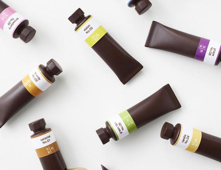 3-chocolate-paint-nendo-yatzer