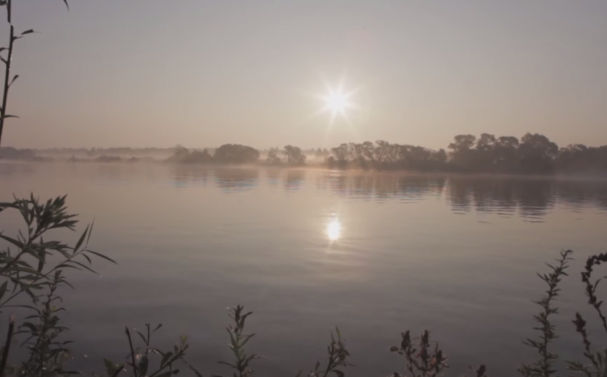 Zrzut-ekranu-2014-11-30-o-12.09.01