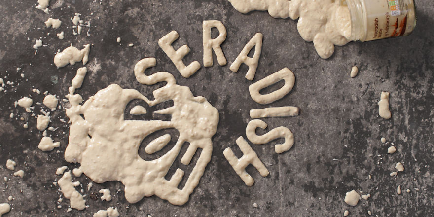 food-typography-we-turned-foods-into-the-words-that-represent-them-represent-4__880