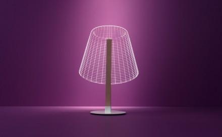 lamp_080915_05