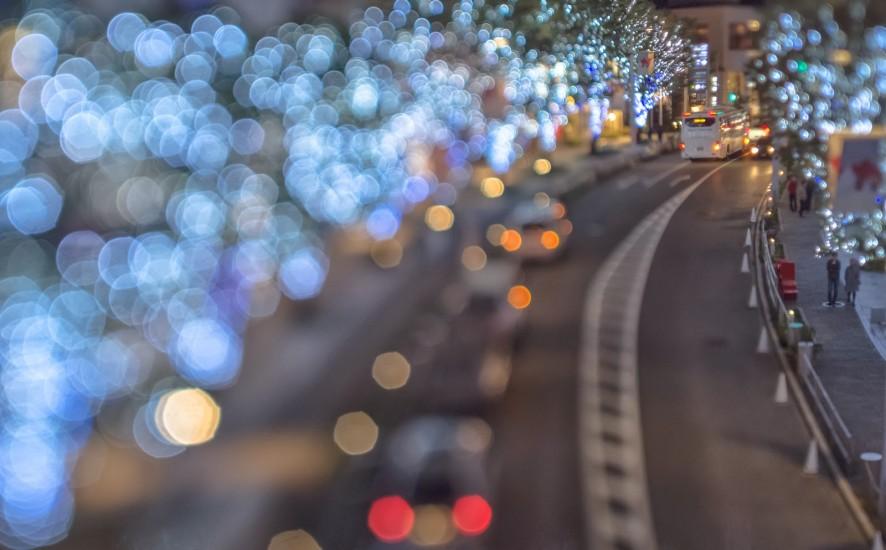 Nighttime-in-Tokyo-Takashi-Kitajima-Infographic-BLOG-8