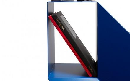 charles-kalpakian-rocky-bookshelves-designboom-06-818x666