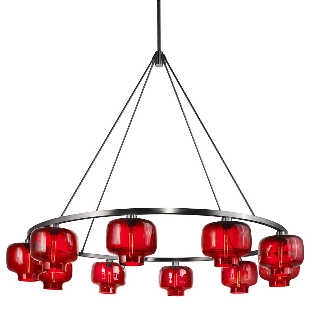 contemporary-chandelier-glass-4394-1921737