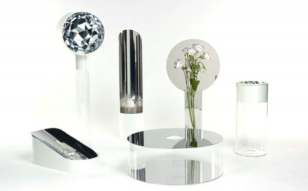 modern-collection-of-beautiful-mirror-vases-1