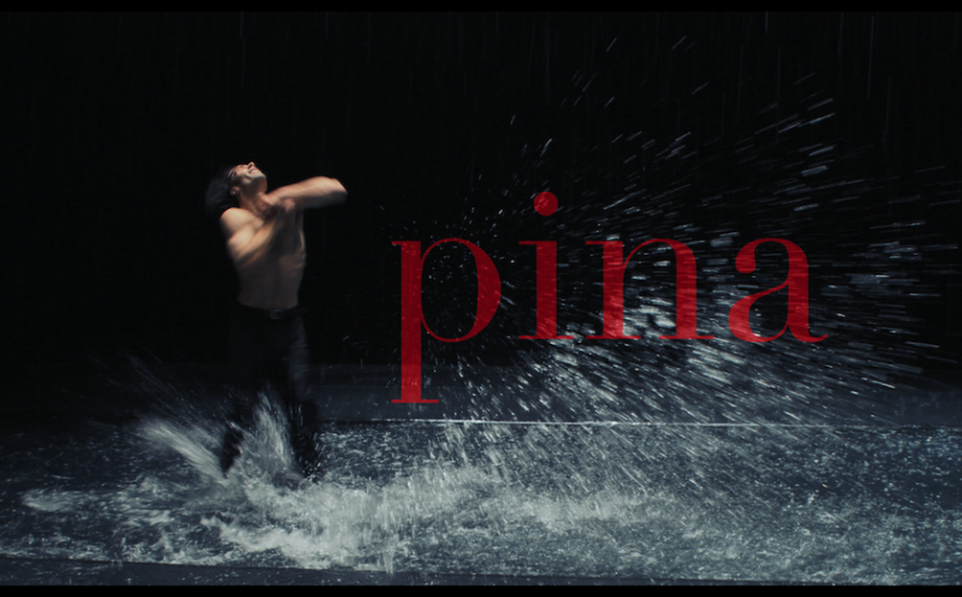 pina_trailer