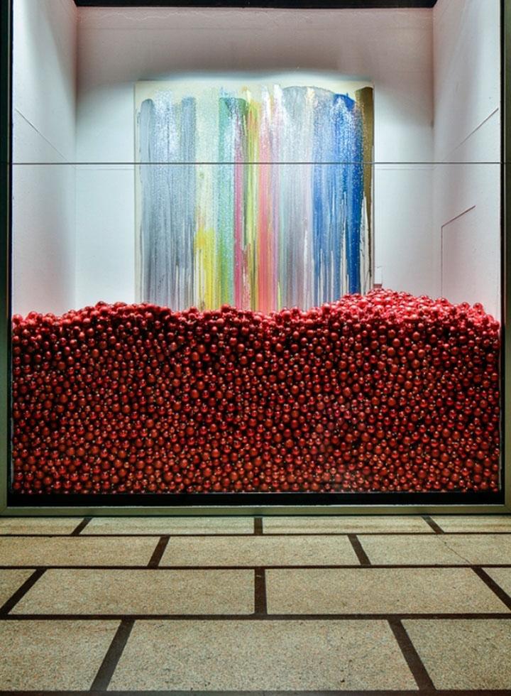 La-Rinascente-XMAS-2015-Windows-by-John-Armleder-Milan-Italy-04