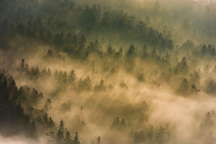 sun-rays-chasing-in-slovenia-18__880