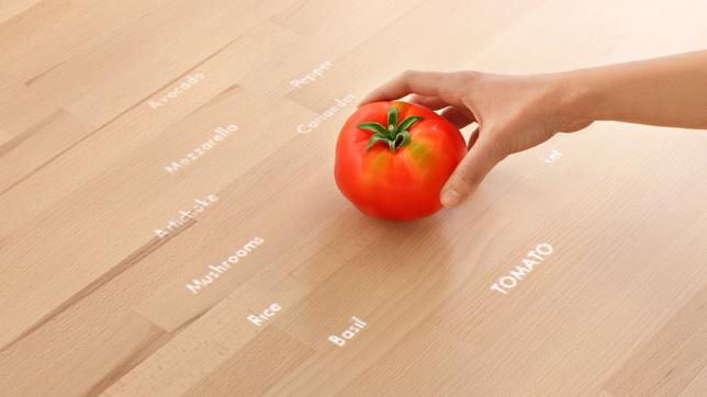Concept-Kitchen-2025-IDEO-Ikea_dezeen_09_644