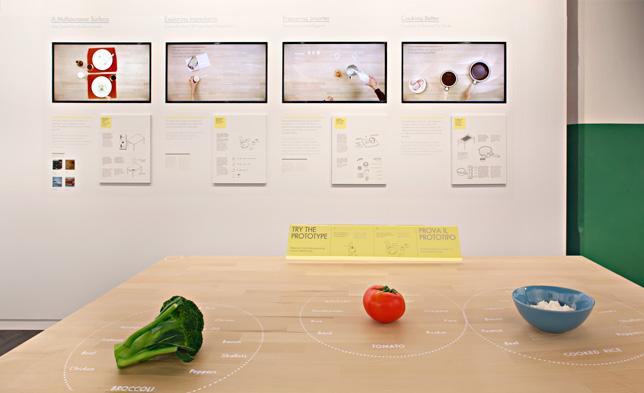 Concept-Kitchen-2025-IDEO-Ikea_dezeen_10_644
