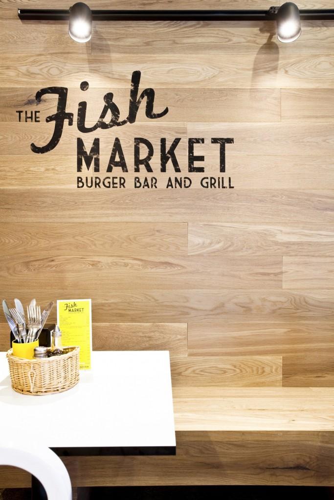 The-Fish-Market-by-Colab-design-studio-5