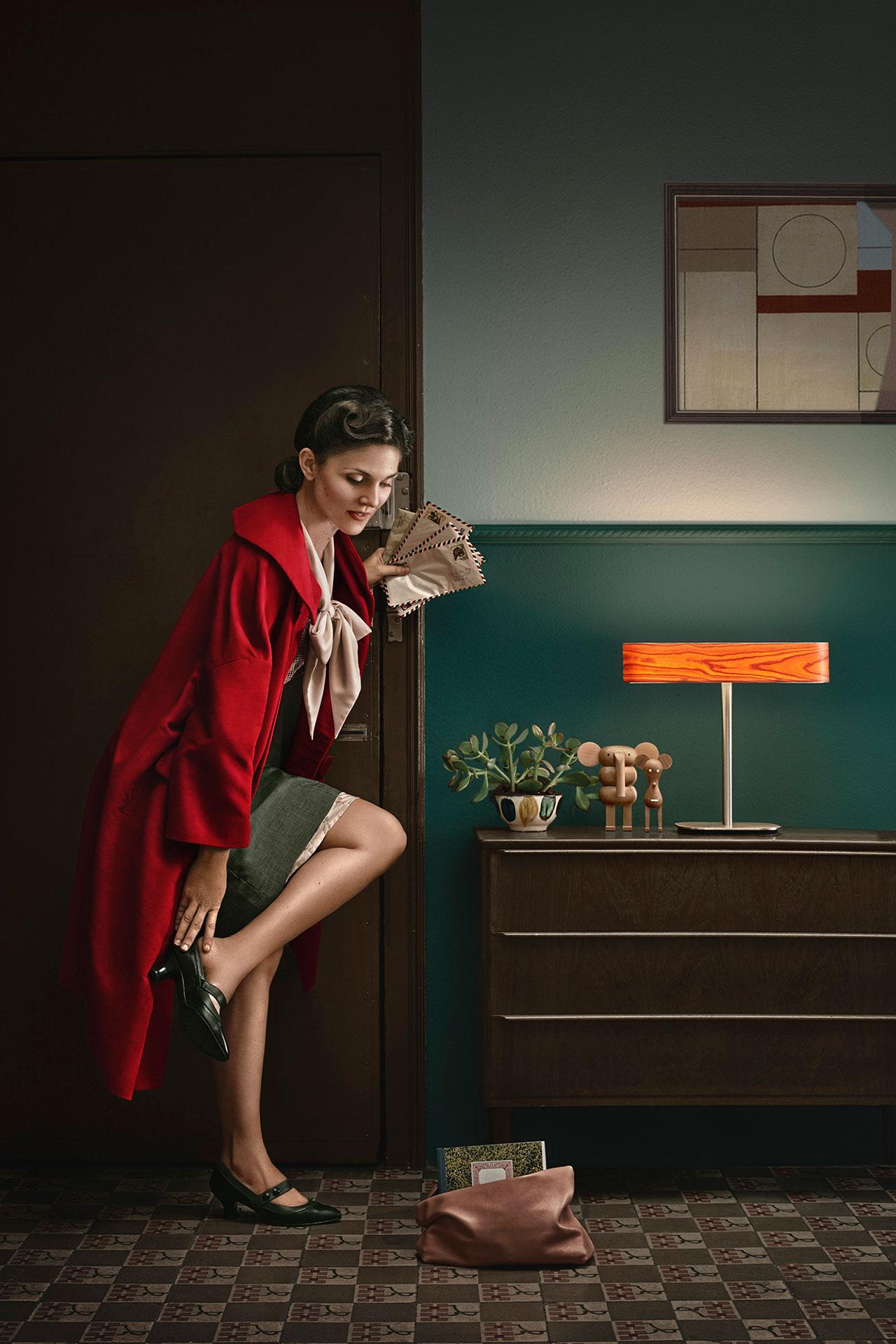 f1_lzf_lamps_telling_tales_campaign_2016_marivi_calvo_photo_maria_mira_and_cualiti_yatzer