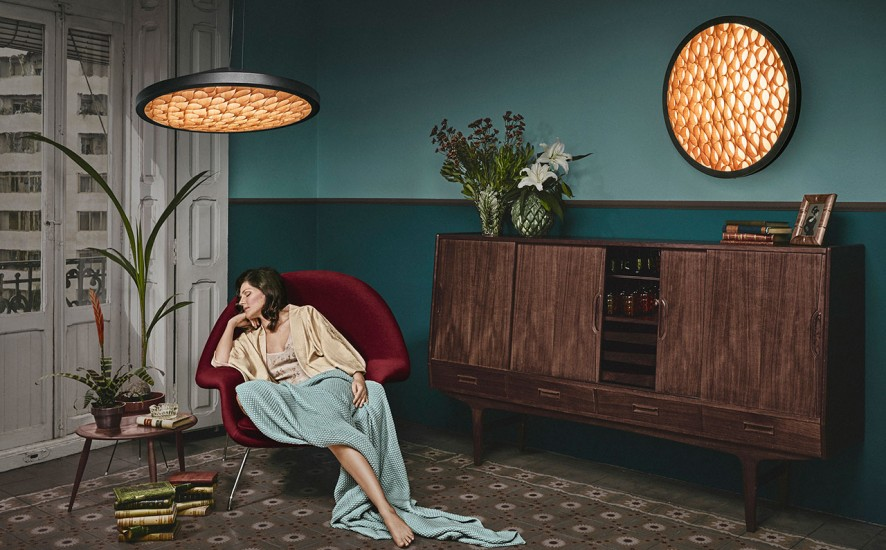 LZF Lamps\' campaign | BLOG ARSretail