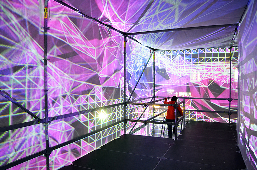 p-cube-marcos-zotes-moscow-russia-designboom-014