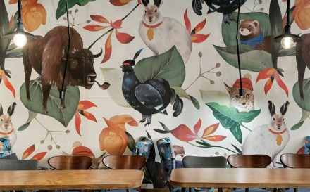 blue-cup-coffee-shop-kleydesign-studio-kiev-ulkraine-designboom-03