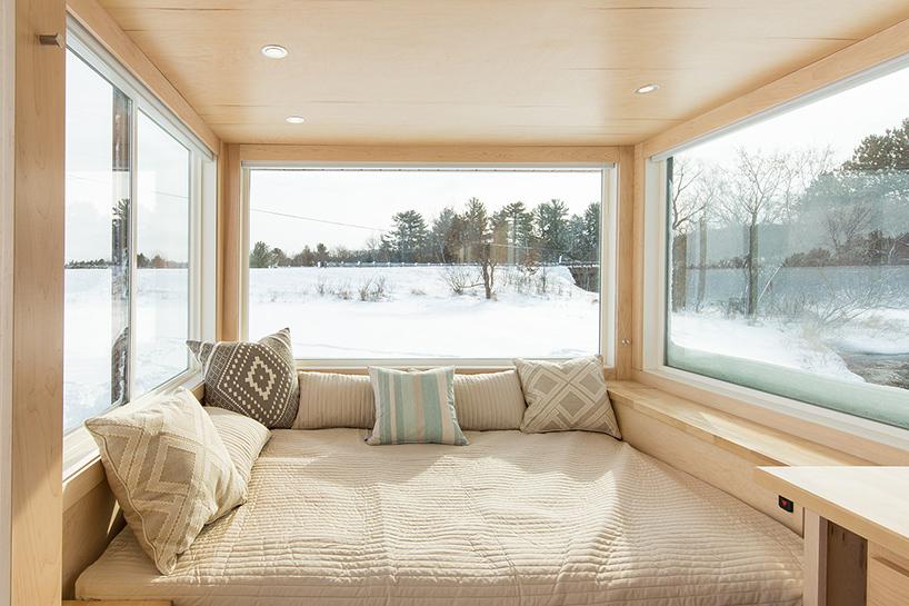 escape-vista-corten-steel-mobile-cabin-escape-homes-designboom-03