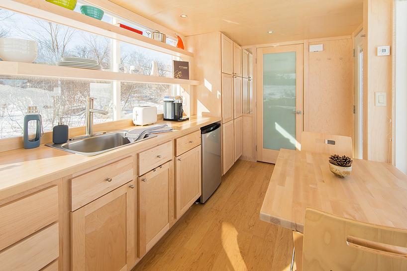 escape-vista-corten-steel-mobile-cabin-escape-homes-designboom-05