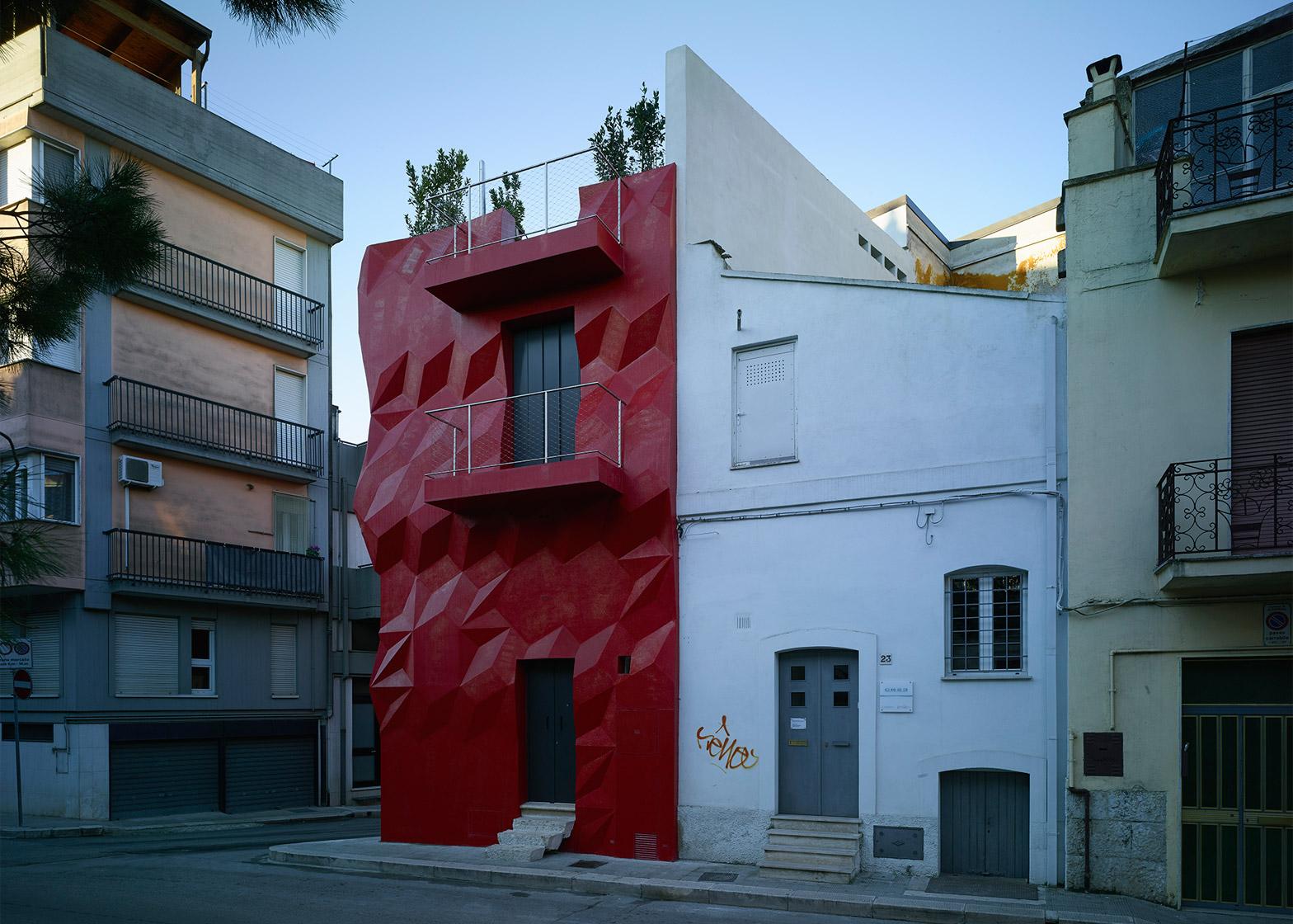 gentle-genius-gg-loop-facade-refurbishment-exterior_dezeen_1568_1