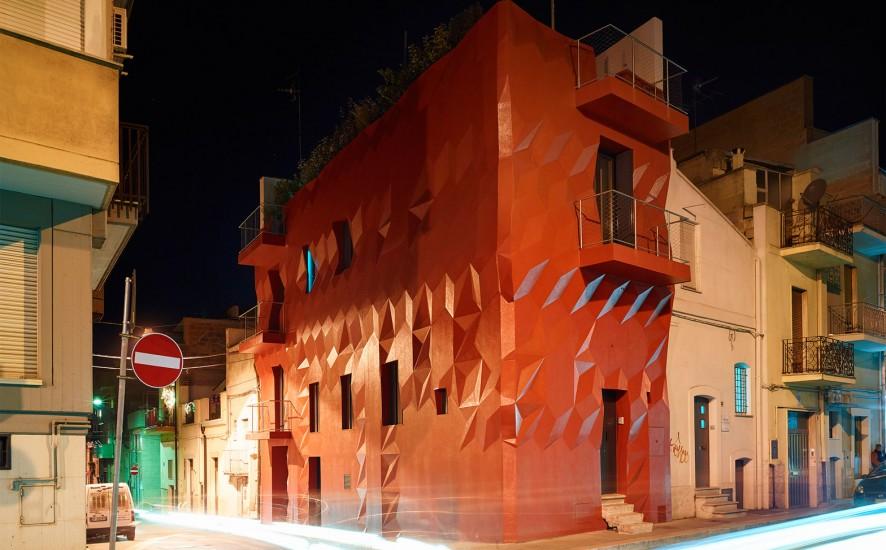 gentle-genius-gg-loop-facade-refurbishment-exterior_dezeen_1568_4