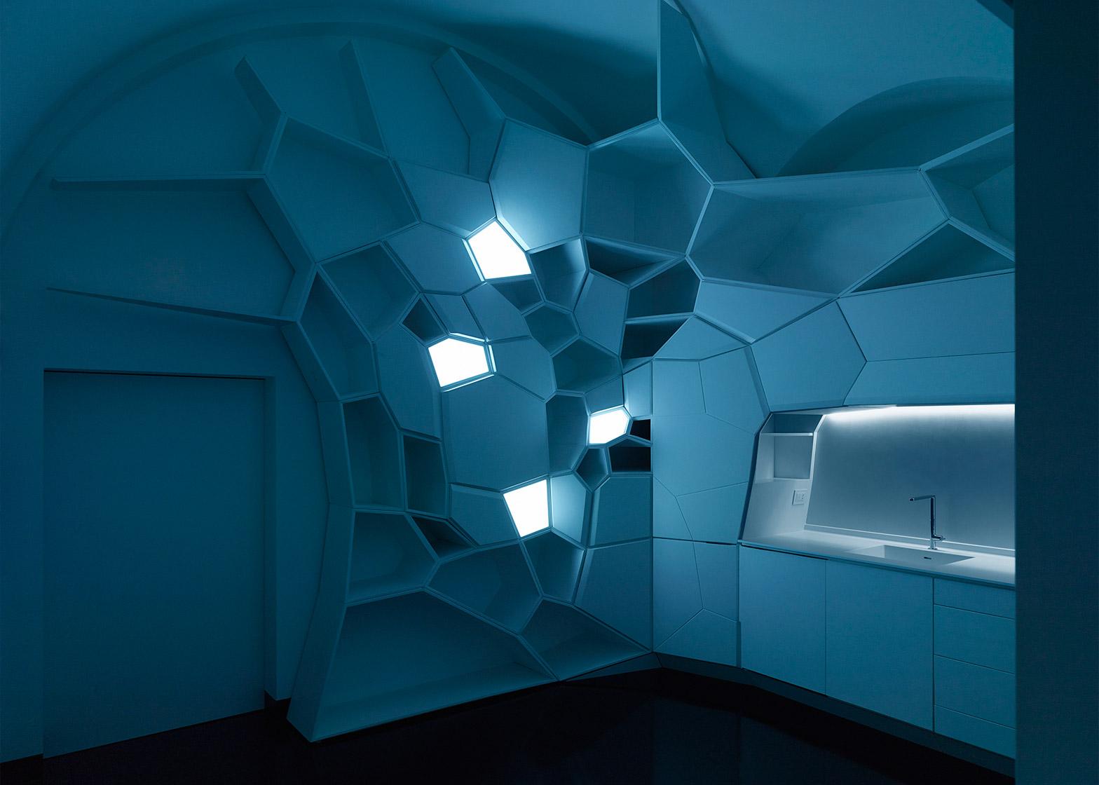 gentle-genius-gg-loop-facade-refurbishment-interior_dezeen_1568_1