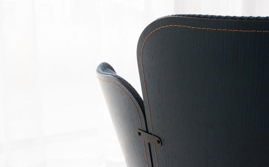 sofa-and-armchair-farg-blanche-Garsnas-stockholm-design-week-furniture-fair_dezeen_1568_6