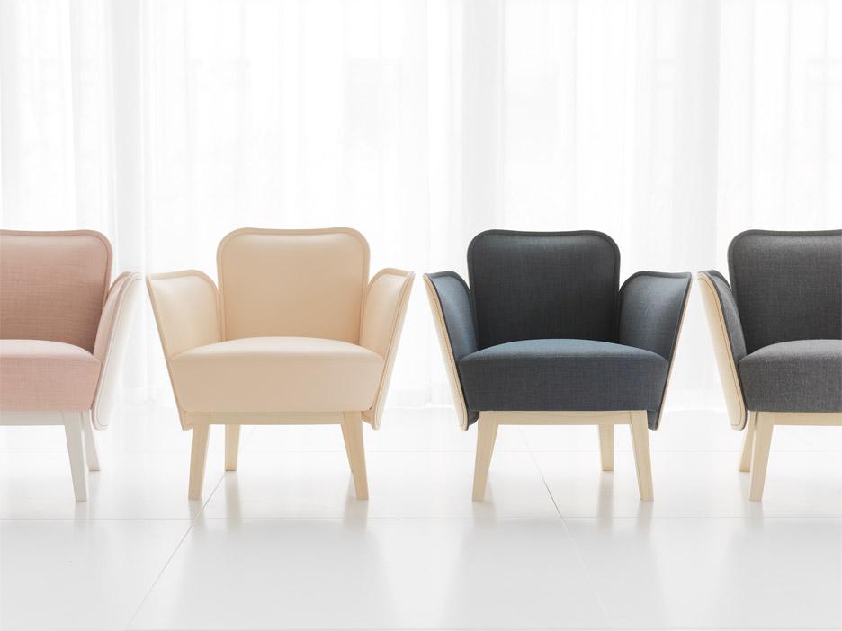 sofa-and-armchair-farg-blanche-Garsnas-stockholm-design-week-furniture-fair_dezeen_936_2