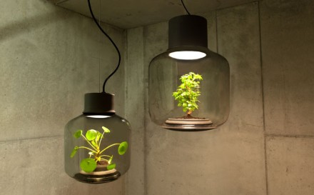contemporary-lighting_100316_01-e1457622662977