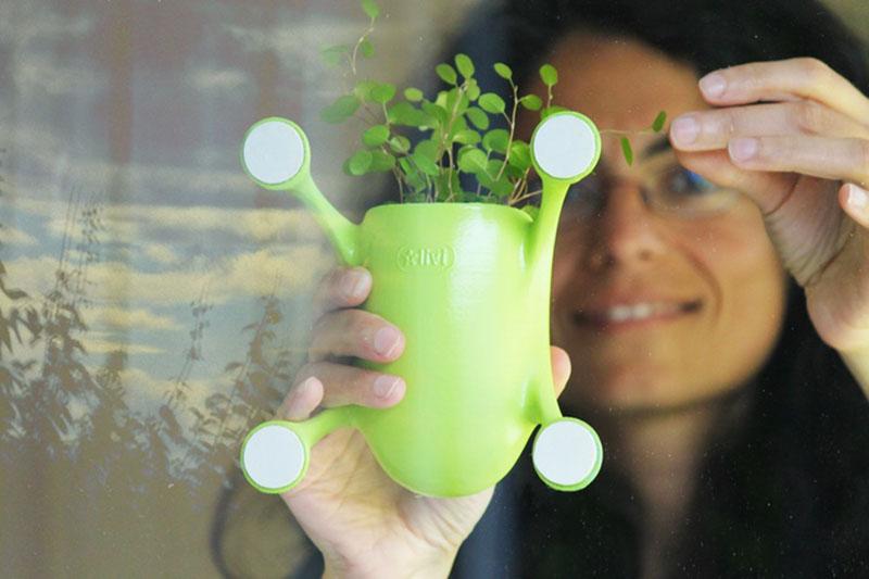 livi-planter_230416_07