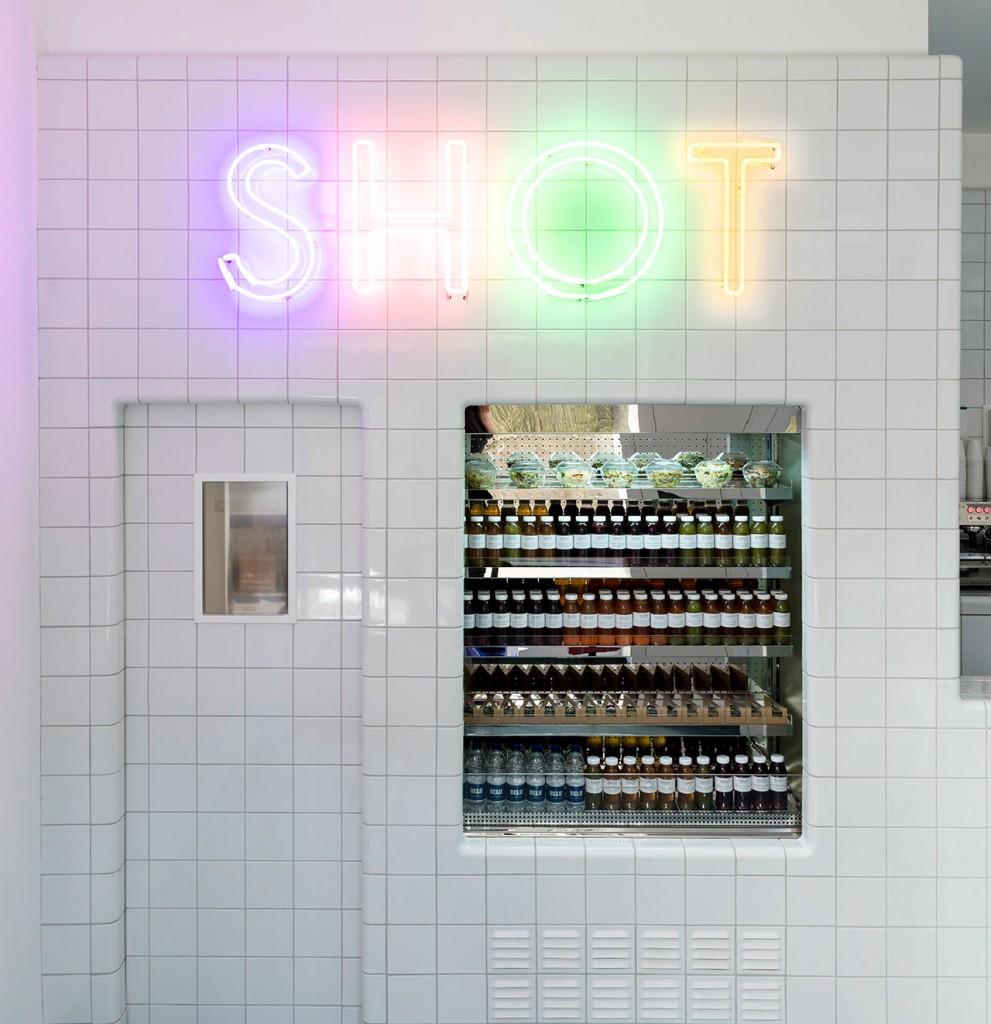 f3_shot_london_wilson_holloway_yatzer