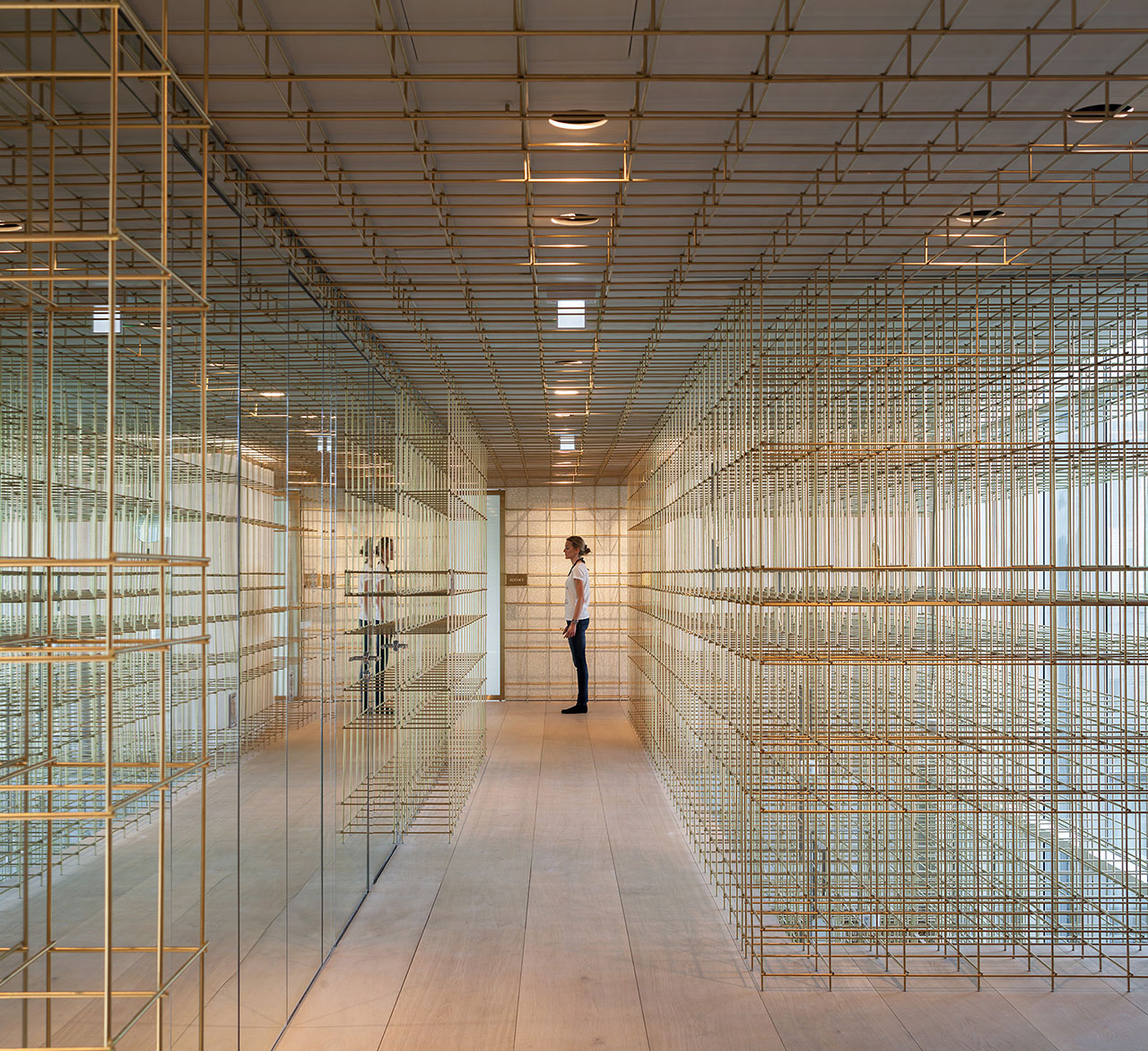 f14_sulwhasoo_flagship_store_seoul_korea_neri_and_hu_design_and_research_office_photo_pedro_pegenaute_yatzer
