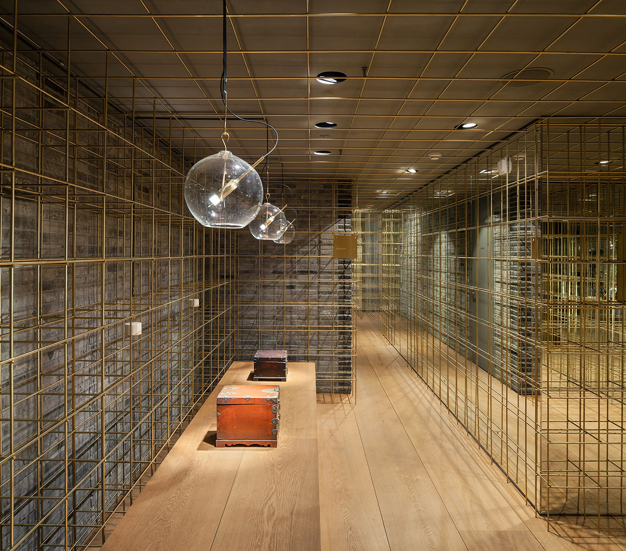 f17_sulwhasoo_flagship_store_seoul_korea_neri_and_hu_design_and_research_office_photo_pedro_pegenaute_yatzer