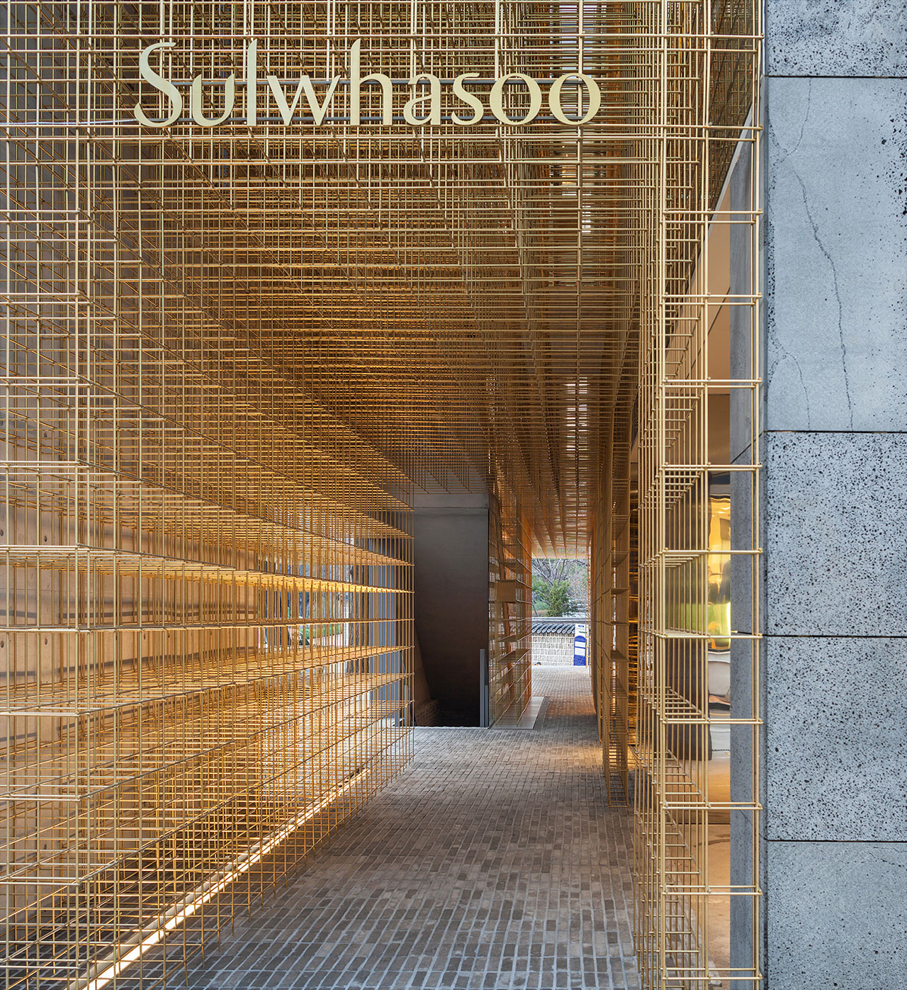f2_sulwhasoo_flagship_store_seoul_korea_neri_and_hu_design_and_research_office_photo_pedro_pegenaute_yatzer