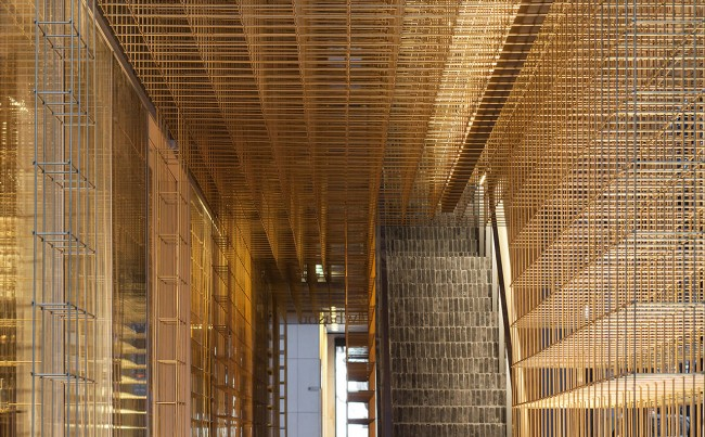 f3_sulwhasoo_flagship_store_seoul_korea_neri_and_hu_design_and_research_office_photo_pedro_pegenaute_yatzer