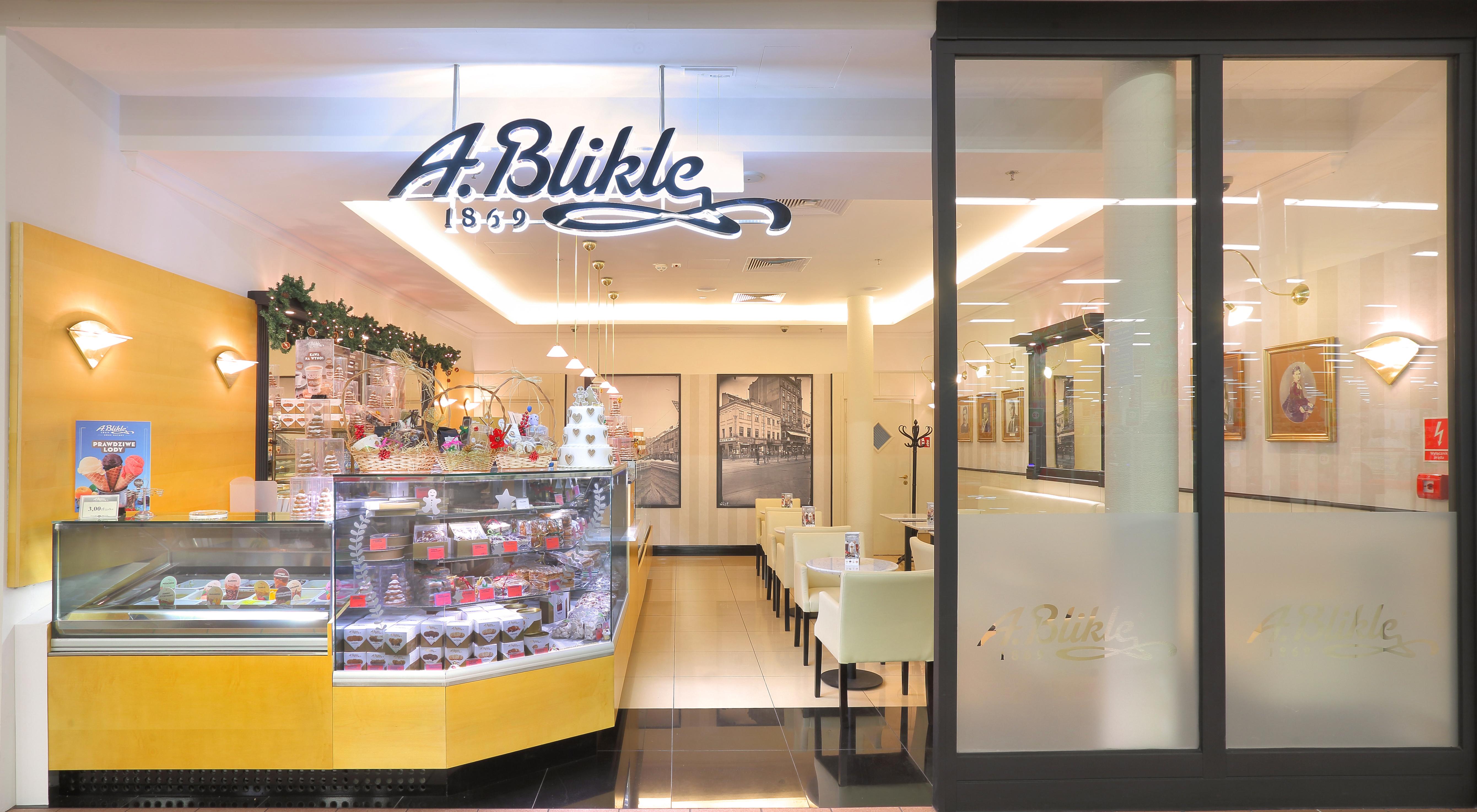 blikle-1