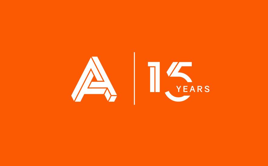 ARS_15_years_cmyk-01